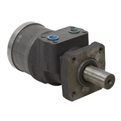 5.9 cu in Ross MAG08003 Hydraulic Motor