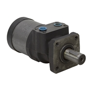 11.8 cu in Ross MAG160003 Hydraulic Motor