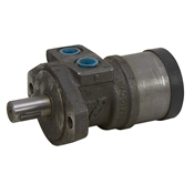 5.9 cu in Ross Hydraulic Motor MAC08005
