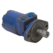 16.0 cu in Ross MAF32001 Hydraulic Motor