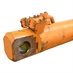 6.29(160mm)x71(1803.4mm)x4.73(120mm) DA Hydraulic Cylinder - Alternate 2
