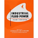 Ind Fluid Power Vol 1