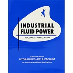 Ind Fluid Power Vol 2
