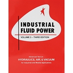 Ind Fluid Power Vol 3