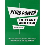 Fluid Power Plant/Field