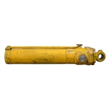 5.5x29.125x2.75 DA Trunnion Hydraulic Cylinder