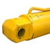 6.29(160mm) x 55(1397mm) x 3.54(90mm) DA Hydraulic Cylinder - Alternate 2