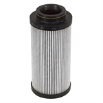 PARKER 922961 40 MICRON FILTER