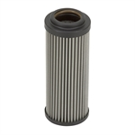 PARKER 925572 40 MICRON FILTER