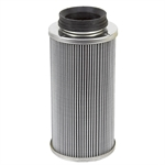 PARKER G01068 12 MICRON FILTER
