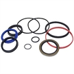 "Seal Kit For Prince 4.00"" Bore Royal Plate Cylinder"