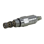 Hydra-Force PR10-32-0-N-17 Pressure Reducing Valve Cartridge