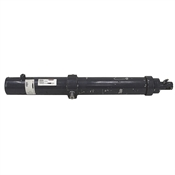 3.5x45 SA Two-Stage Telescoping Hydraulic Cylinder