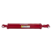 2x12x1.125 Double-Acting Hydraulic Cylinder 20TX12-112
