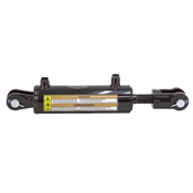 3x8x1.25 Double-Acting Hydraulic Cylinder 30WP08-125
