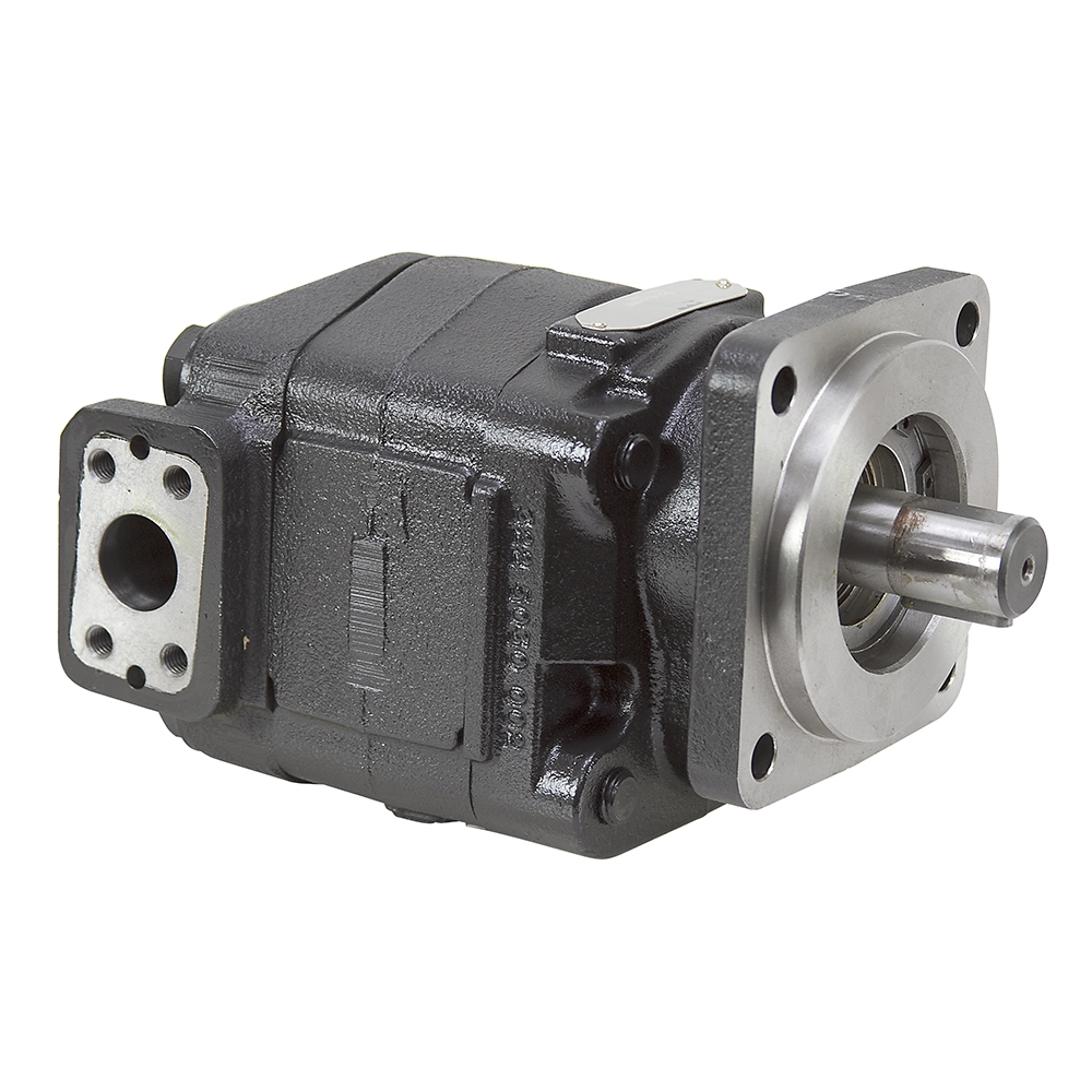 Cu in parker hydraulic motor pgm365a978cseb25 11 for Parker hydraulic pumps and motors