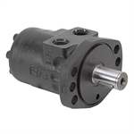 2.99 cu in Brevini FH00419AS100AAAA Hydraulic Motor