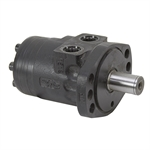 4.45 cu in Brevini FH0073AS100AAAA Hydraulic Motor