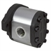 1.57 cu in Dynamic GP-F25-26-S13-A Hydraulic Pump - Alternate 1