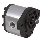 5.43 cu in Dynamic GP-F25-89-S13-A Hydraulic Pump