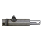 1x3x1 SA Hydraulic Cylinder Monarch 646084
