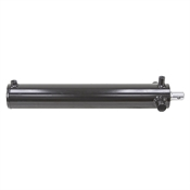 4x24x1.75 DA Log Splitter Hydraulic Cylinder
