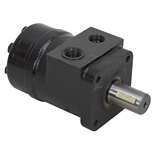 7.5 cu in Chief Hydraulic Motor 273019