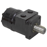 12.0 cu in Chief Hydraulic Motor 273028