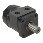 2.8 cu in Chief Hydraulic Motor 273078