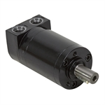 0.8 cu in Chief Hydraulic Motor 273037