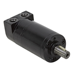 3.1 cu in Chief Hydraulic Motor 273040