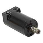 0.5 cu in Chief Hydraulic Motor 273036