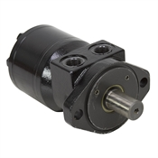 14.4 cu in Chief Hydraulic Motor 273055