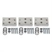4 Lever Pilot Valve Connector Kit
