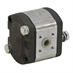 0.33 cu. in. Bosch Hydraulic Gear Pump - Alternate 1