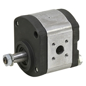 0.33 cu. in. Bosch Hydraulic Gear Pump