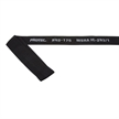 "1.75"" I.D. Nylon Hose Sleeve For 1"" Hydraulic Hose Protec NHS-175"