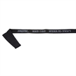 "1.00"" I.D. Nylon Hose Sleeve for  3/8"" Hydraulic Hose Protec NHS-100"