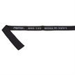 "1.25"" I.D. Nylon Hose Sleeve for 1/2"" Hydraulic Hose Protec NHS-125"