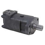 6.1 cu in Extreme Hydraulic Motor EXT-M598WMB