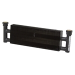 1-8 GPM TTP Thermal Transfer DH-051-2-1 Oil Cooler