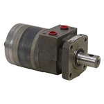 9.9 cu in Ross MG101109AAAB Hydraulic Motor