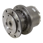 19.62:1 Auburn 7WB15190ZX Power Wheel Planetary Gear Drive