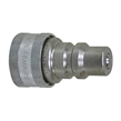Coupler Adapters