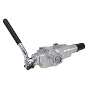 1 Spool 30 GPM Closed Center Log Splitter Valve Dirty Hand Tools 101789