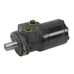 19.6 cu in Danfoss 255320A6310AAAAS Hydraulic Motor