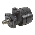 7.4 cu in Danfoss 505120A3102AAAAS Hydraulic Motor