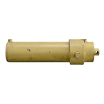 5x18x2 DA Trunnion Hydraulic Cylinder