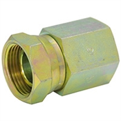 1 NPT Female Swivel