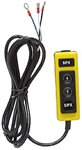 Pendant KG12 PB Remote Control For 9-1480